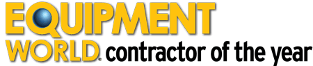 excavation contractor in Bradenton, FL